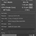 cinebench_NUC