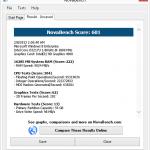 novabench_NUC