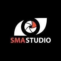 sma studio - cursuri video