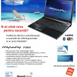 Maguay MyWay V1501i &#8211; super pret