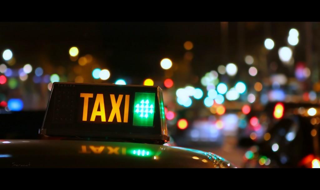 Taxi Ploiesti