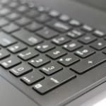 Laptop ASUS X552CL SX033D