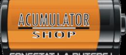 acumulator-shop.ro
