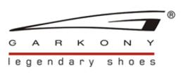 garkony.ro