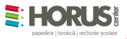 horus-center.ro
