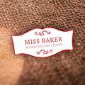shop.missbaker.ro