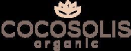 cocosolis.com