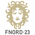 fnord23.com
