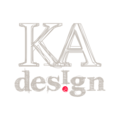 ka-international.ro