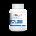 protent.doctor-swiss.com