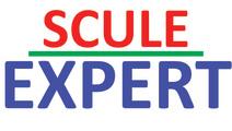 sculeexpert.ro