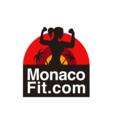 monacofit.com
