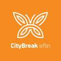 citybreakieftin.ro