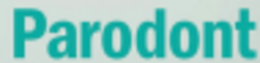 parodont-gel.ro