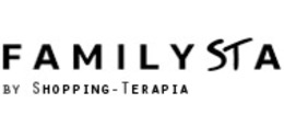 shopping-terapia.com