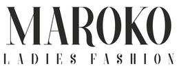 maroko.ro