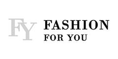 fashionforyou.ro