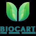 biocart.eu