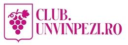 club.unvinpezi.ro