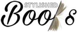 stylishedbooks.ro