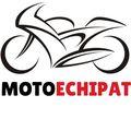 motoechipat.ro
