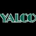 yalco.ro