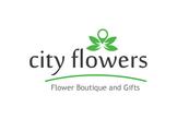cityflowers.ro