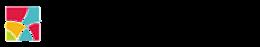 insignis.ro