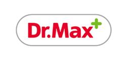 drmax.ro