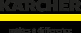 kaercher.com