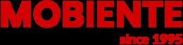 shop.mobiente.com