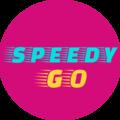 speedygo.ro
