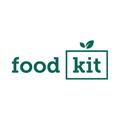 foodkit.ro