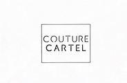couturecartel.store