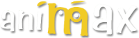 Animax.ro